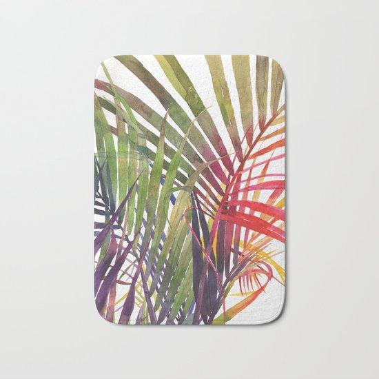 The Jungle vol 3 Bath Mat