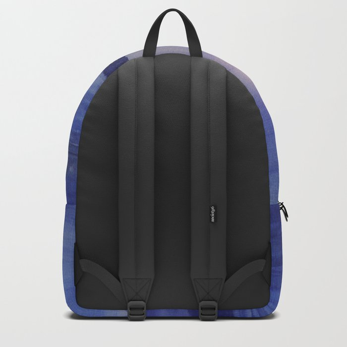 Track 13: Songs of the Sea Backpack