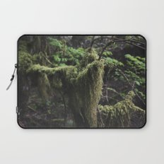 Creep Laptop Sleeve