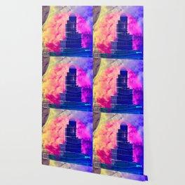 Luminescence Testing Station 12-08-16 Wallpaper