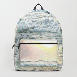 Ocean Backpack