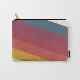 Manat Carry-All Pouch