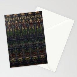 Loom: Nouveau Stationery Cards
