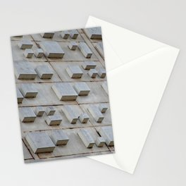 Brasilia Stationery Cards