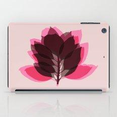 Blossom Pink iPad Case