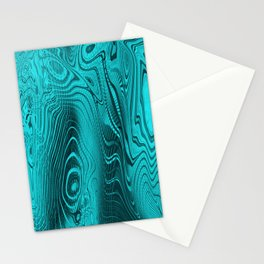 Whirlpool Waters Stationery Cards