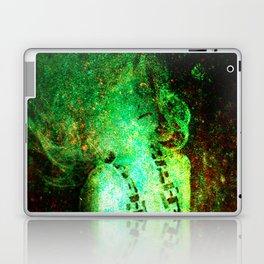 Lisergic Voyager Series - MindBoom Laptop & iPad Skin