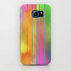 Abstract 88 Galaxy S6 Slim Case