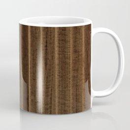 Another Whiskey Weekend Coffee Mug