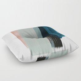 minimalism 12 Floor Pillow