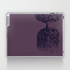 One Tree Planet Laptop & iPad Skin
