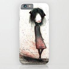 Candace Slim Case iPhone 6s
