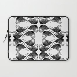 B. Laptop Sleeve