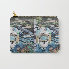 Fertility  Carry-All Pouch
