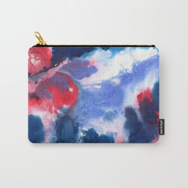 The Ether Carry-All Pouch