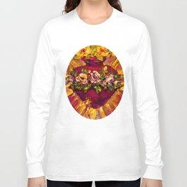 Sacred love II Long Sleeve T-shirt
