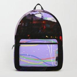 Moment of Joy Backpack