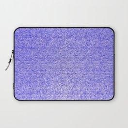 Turquoise Room Laptop Sleeve