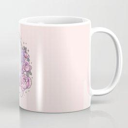 you are magic - pt3 Coffee Mug