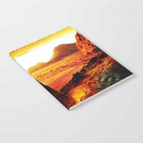 Lava Isolation Notebook