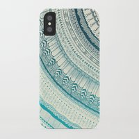 fifth harmony iPhone & iPod Cases featuring Harmony  by rskinner1122