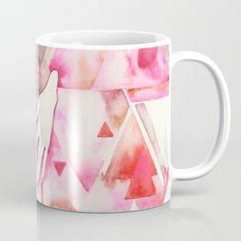 Lighter Than Coffee Mug