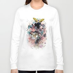 The Great Forage Long Sleeve T-shirt