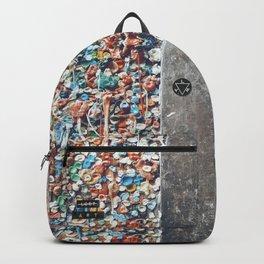 STICKY Backpack
