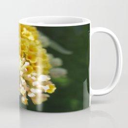Hello Mr Bumblebee! Coffee Mug