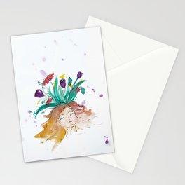 blazz studios: Bliss Stationery Cards