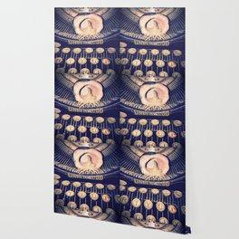 Xenotype Wallpaper