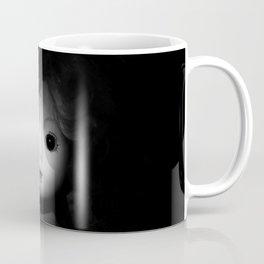 Doll IV Coffee Mug