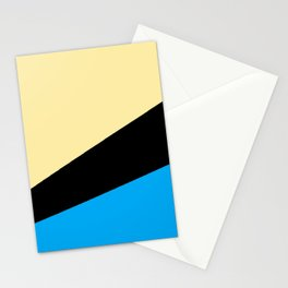 New 540 Stationery Cards