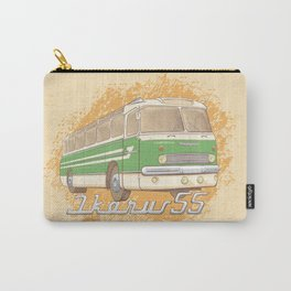IKARUS 55 Carry-All Pouch