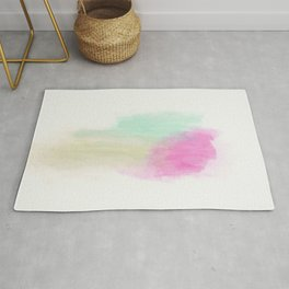 First Love Rug