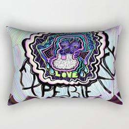 EXPERIENCE Rectangular Pillow