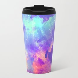Some Kind of Magic Travel Mug