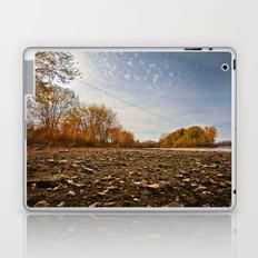 Low POV 3 Laptop & iPad Skin