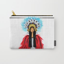 Healer Carry-All Pouch