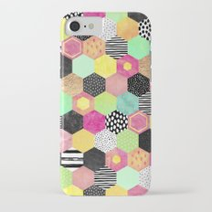 Color Hive Slim Case iPhone 7