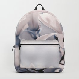 Magnolia gray 116 Backpack