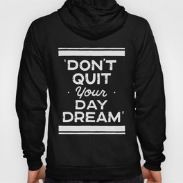 Day Dream Hoody