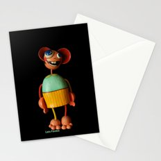 Lana Favolas Stationery Cards