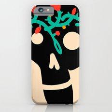 guilty tatt Slim Case iPhone 6s