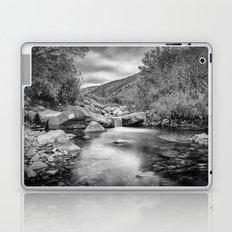 Glenmalure Laptop & iPad Skin