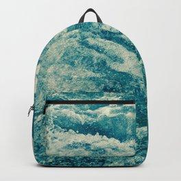 SPLASH! Backpack