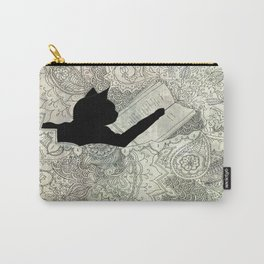 Emy Carry-All Pouch