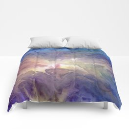 Spectre Comforters