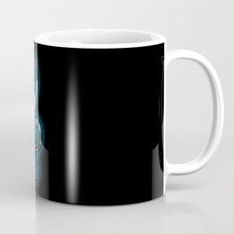 Cosmic Music Coffee Mug
