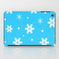 chill iPad Cases featuring Chill by Andy Readman @ AR2